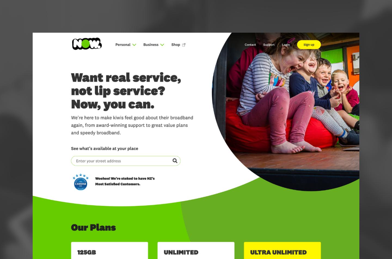 NOW-website-screenshot