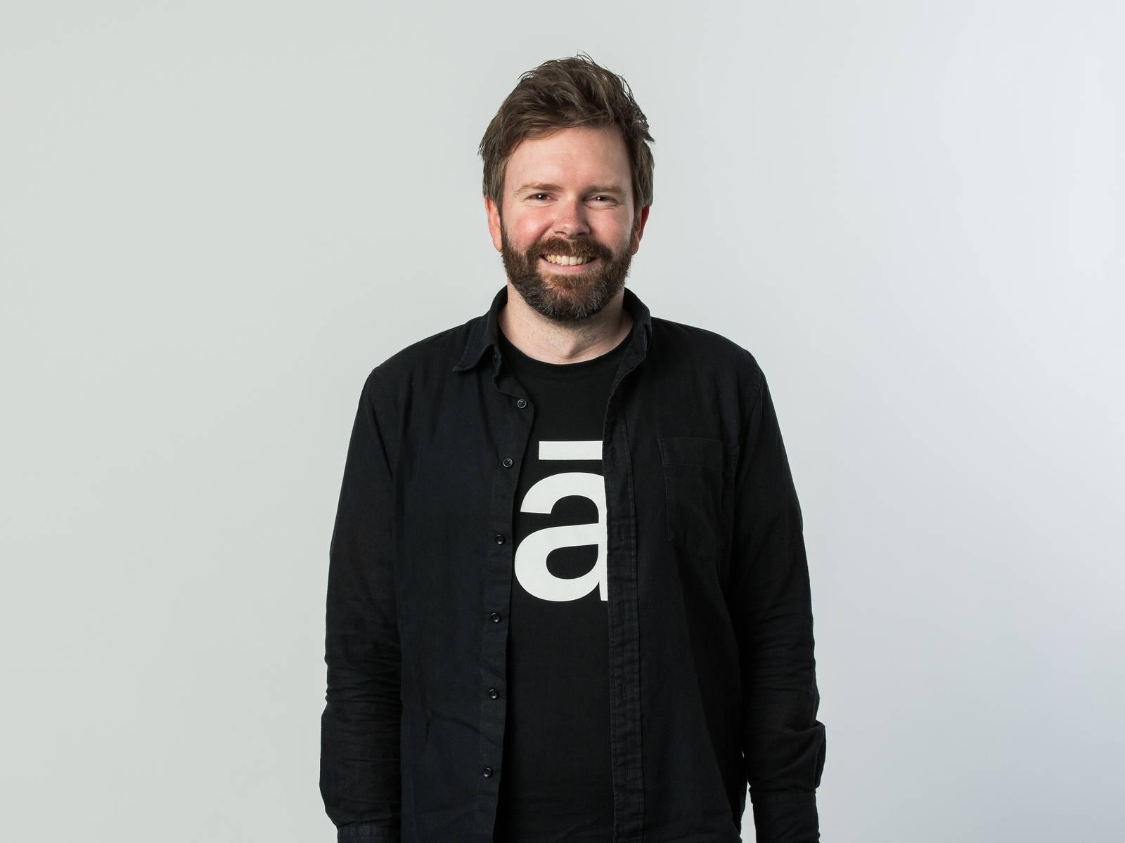 A profile image of Dan Newman
