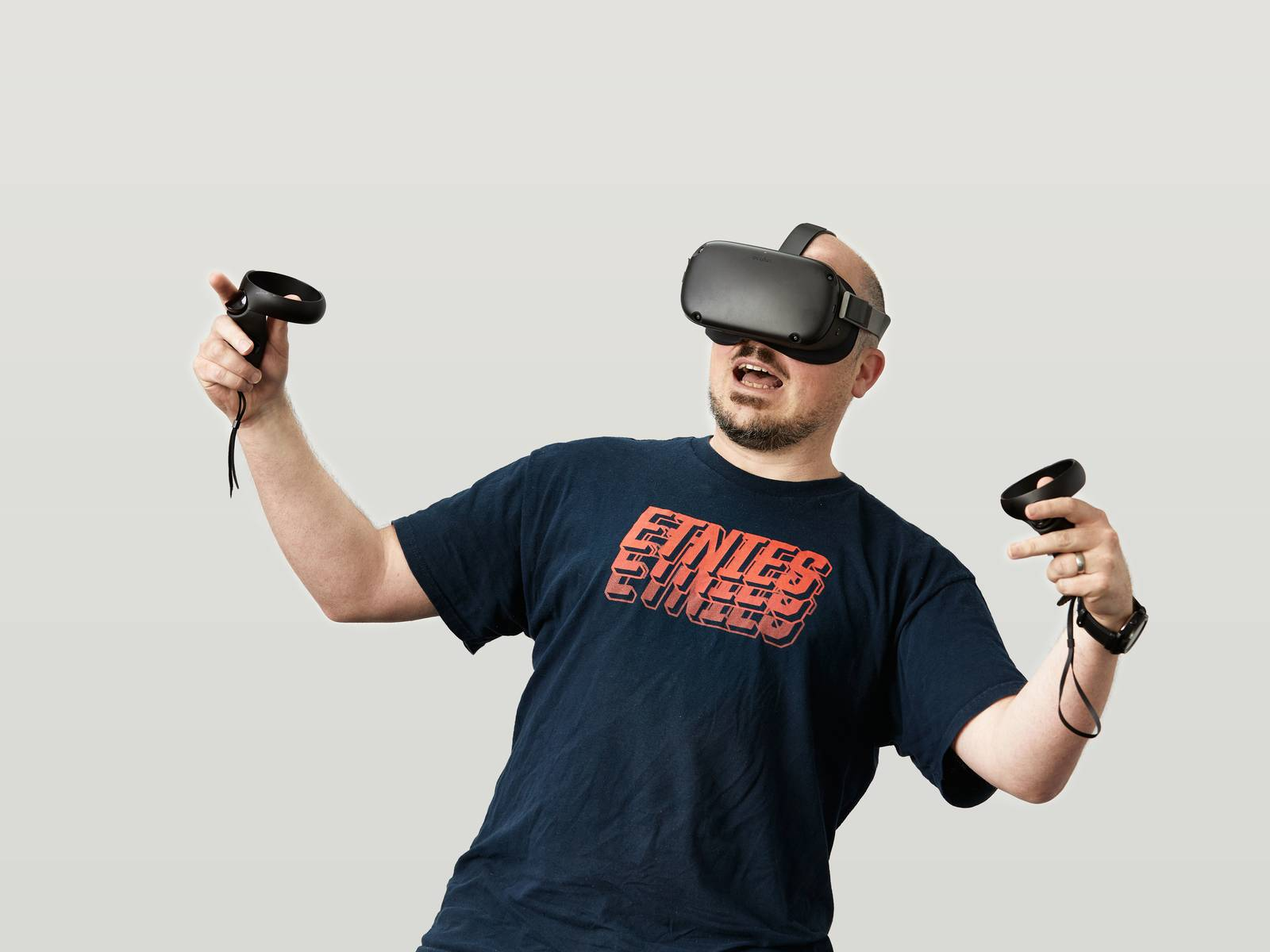 Emlyn with VR goggles on.jpg