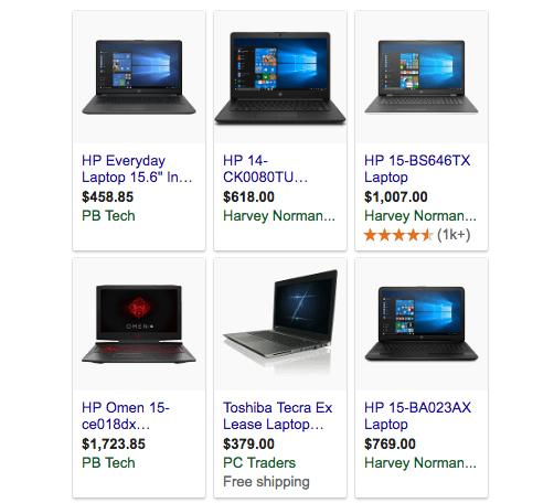 Laptop_shopping_ad