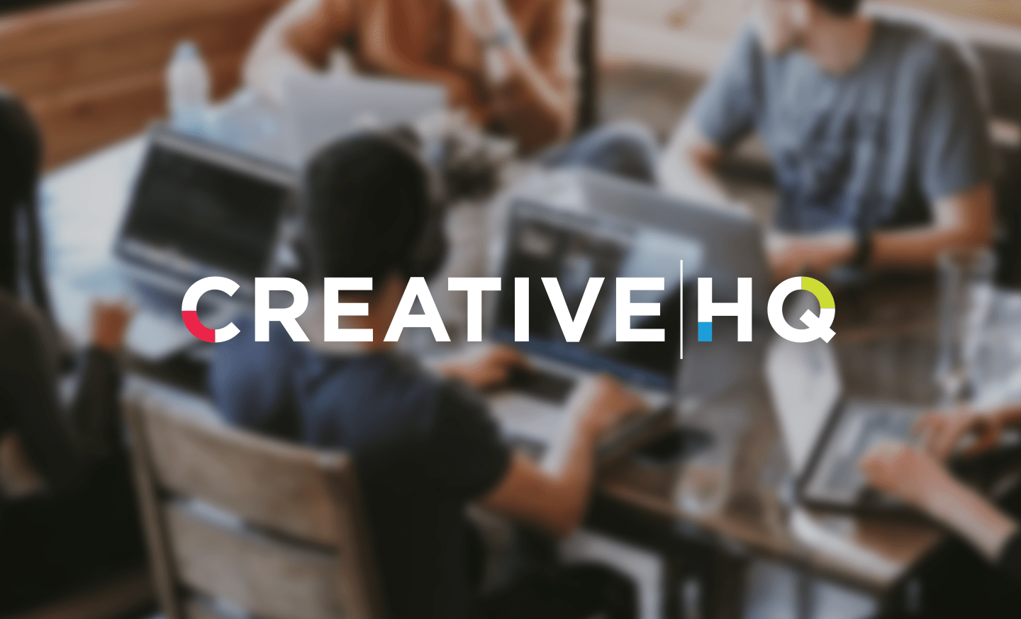 Creative HQ feed image