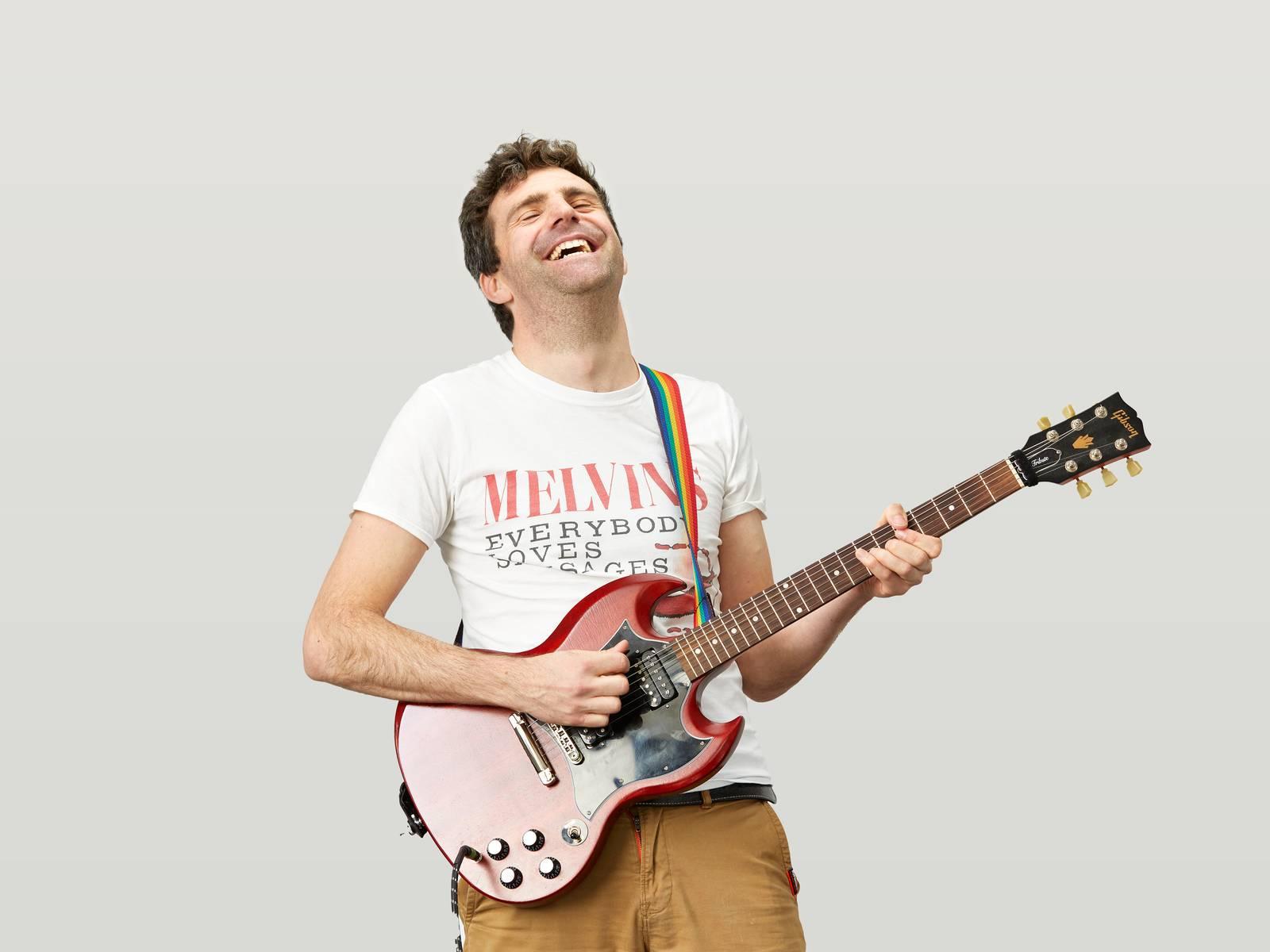 Seamus playing guitar.jpg