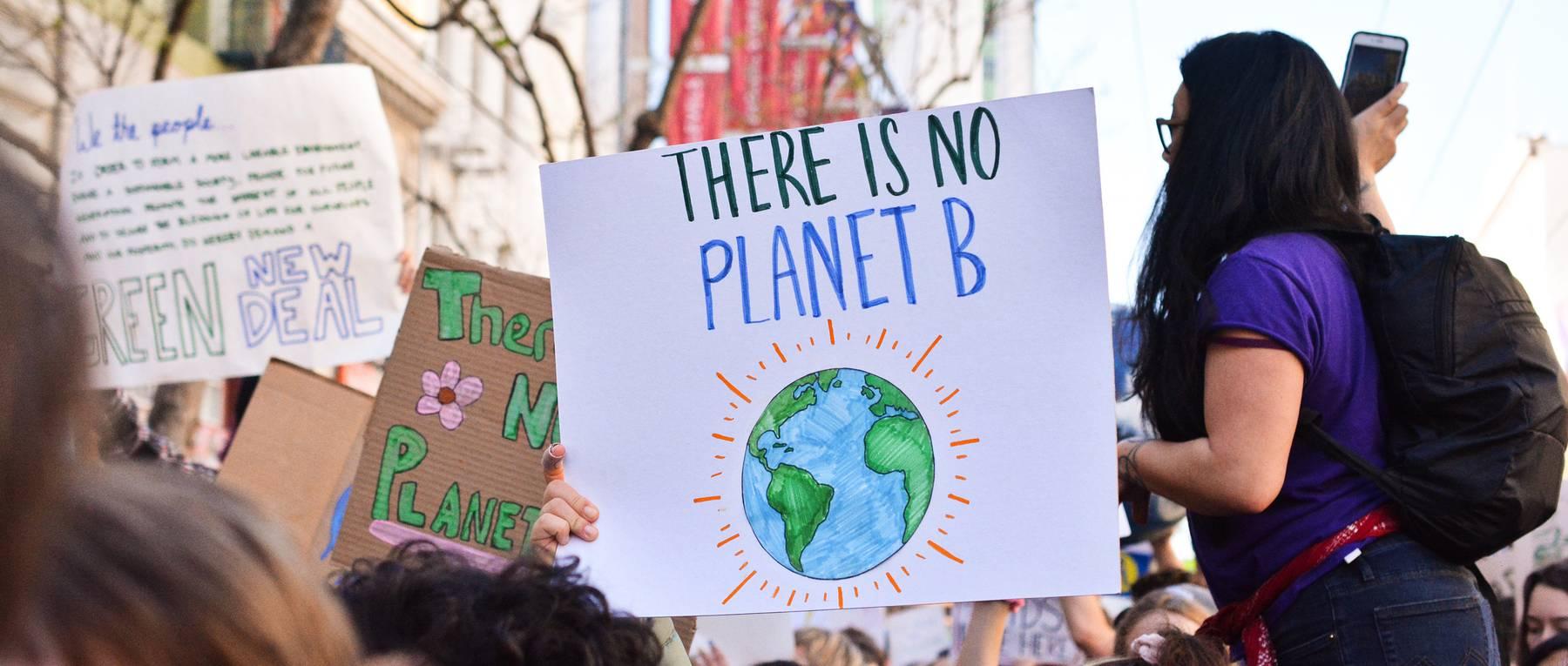 blog-climate-change-hero.jpg