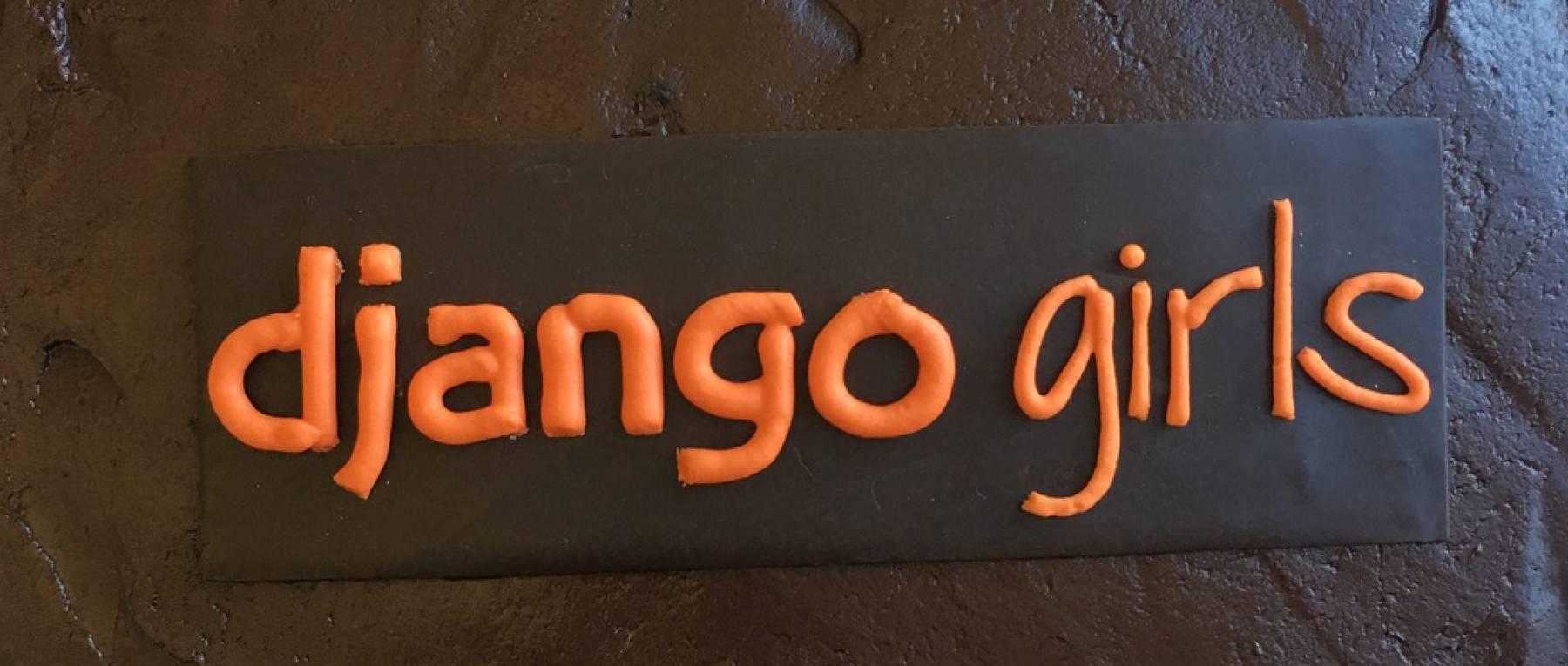 blog - django cake - hero